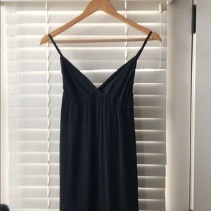 Gypsy Long Dress
